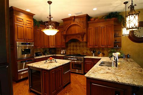 Home  Cleveland Custom Cabinetscleveland Custom Cabinets