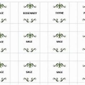 avery wine label templates - wine label template wine bottle label template