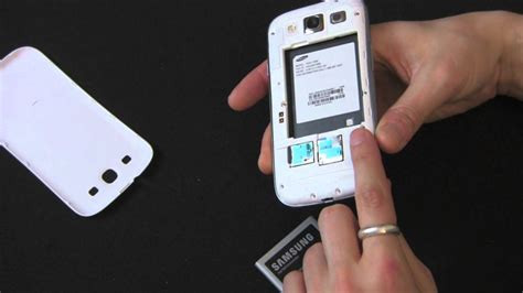 what does e on phone how to check for water damage on your samsung galaxy s3