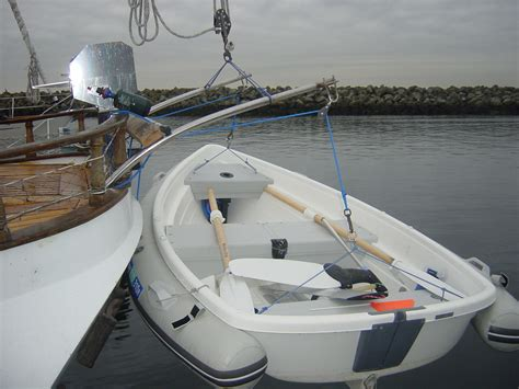 Dinghy Boat Used by 2015 Dinghy Guide Autos Post