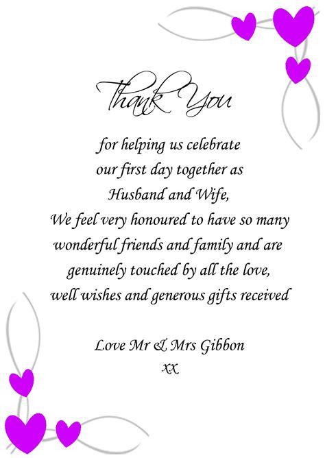 wedding day   poems   god  tenor