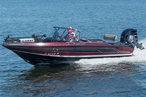 skeeter wx  boatscom