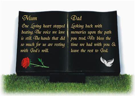 memorial quotes  mom  dad image quotes