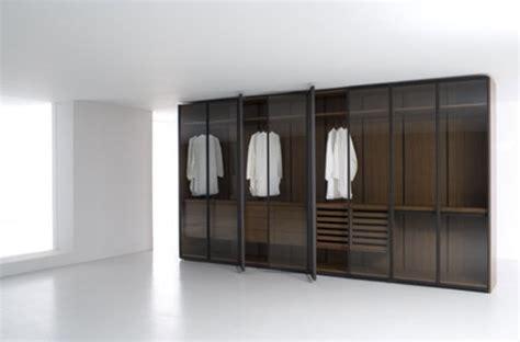 closets de dise 241 o italiano para los hombres de la casa