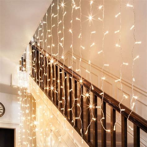 1000 ideas about icicle lights bedroom on