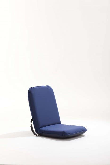 siege de bateau accessoire à vendre comfort seat siege multiposition 2012