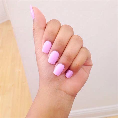 colorful nails    reviews nail salons