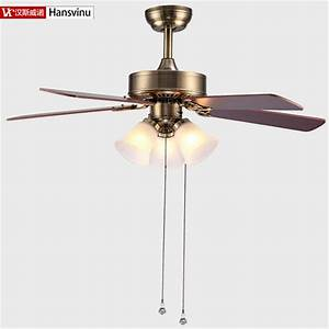 New hot bronze color wood iron chinese modern