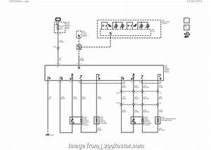 8 Popular Polaris Ranger Light Switch Wiring Diagram