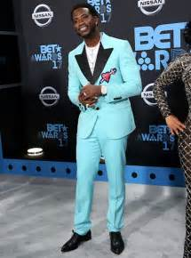 Carpet Virginia by Bet Awards 2017 Fashion Was On Point Last Night Here Are