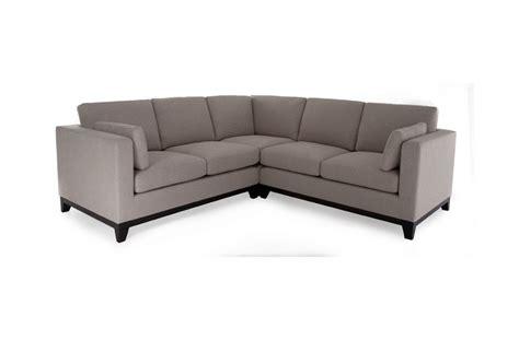 balthus corner sofas the sofa chair company