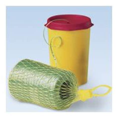 faschingskostüme selber machen für erwachsene tischdeko zu ostern basteln oster dekoration f 195 188 r den