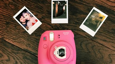 Mini Picture by What Is The Price Of Instax Mini Imore