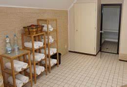 Kranz Hotel Siegburg : kranz parkhotel siegburg wellness ~ Eleganceandgraceweddings.com Haus und Dekorationen