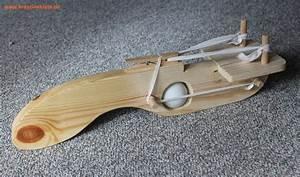 Schlüsselanhänger Selber Machen Holz : zeitungsst nder aus holz selber machen ~ Orissabook.com Haus und Dekorationen