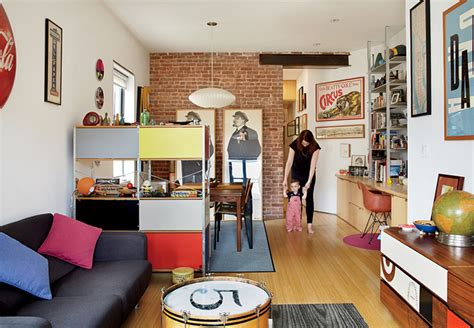Decorating Ideas New York Style by Style Vintage 224 Manhattan Frenchy Fancy