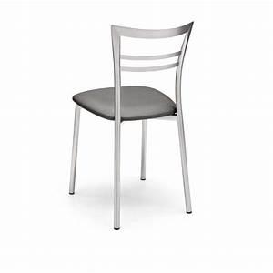 Davausnet chaise cuisine design avec des idees for Deco cuisine avec chaise de cuisine design