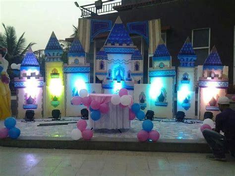 event management company  kerala thrissur house