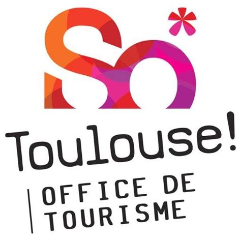 office bureau toulouse portraits de partenaires l office de tourisme de toulouse