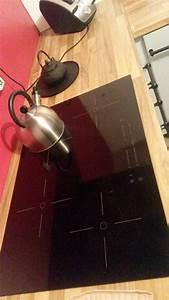 Plans De Travail Sur Mesure : bien choisir son plan de travail sur mesure ikea notre maison rt2012 par trecobat ~ Melissatoandfro.com Idées de Décoration