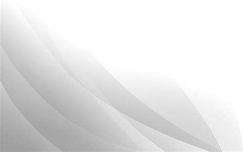 Windows 10 Abstract Wallpaper White Abstract Wallpapers Gallery 89 Plus Juegosrev Com Juegosrev Com