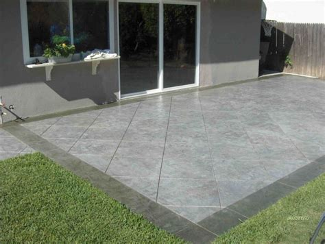 Others Large Concrete Pavers For Quickly Create A Patio. Toscano Patio Collection. Outdoor Patio Furniture In Vaughan. Detached Patio Cover Plans. Lattice Patio Plans. Clearance Patio Furniture Gta. Patio Renaissance Windsor Collection. Patio Building Tips. Outdoor Patio Furniture Guelph