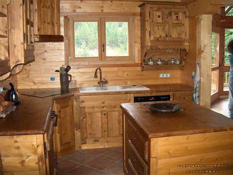 meuble cuisine avec évier intégré aménagement de cuisine