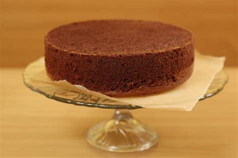 recette g 226 teau sans oeuf au chocolat 750g