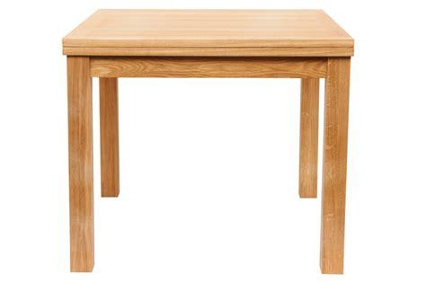 brompton dining table qualita
