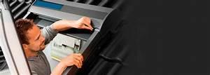 Pose Volet Roulant Velux : volet roulant solaire velux ~ Dailycaller-alerts.com Idées de Décoration