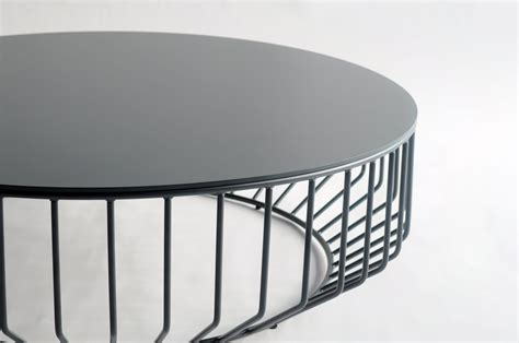 The Art In Metal Coffee Table Designs  Video And Photos