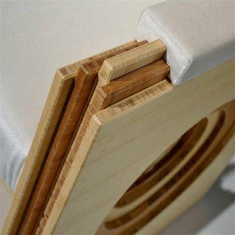 Alternative Zu Holz Bambusparkett by Bambus Massivplatten Eine Echte Alternative Zu Holz