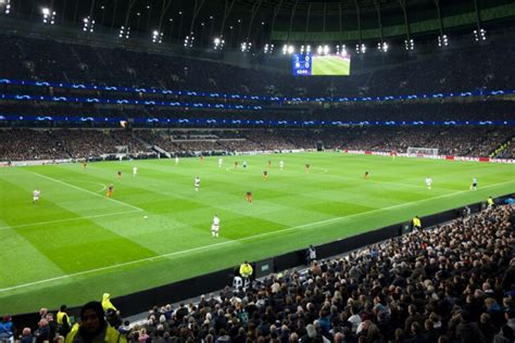Tottenham vs Chelsea: predictions and tips - Make Betting ...