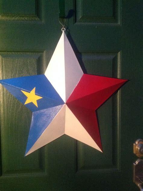 images  acadian flag star   pinterest