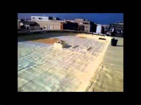 come coibentare un terrazzo coibentazione terrazzo