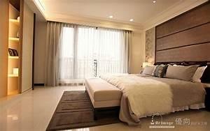 idee de decoration pour chambre a coucher chambre homme1 With lovely incroyable papier peint couleur taupe 10 dcoration chambre adulte dco chambre adulte design