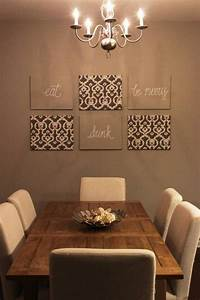 25+ best ideas about Blank walls on Pinterest Decorating