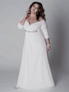 casual plus size wedding dress naf dresses With plus size casual wedding dresses with sleeves