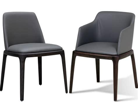 Maddison Armless Dining Chair