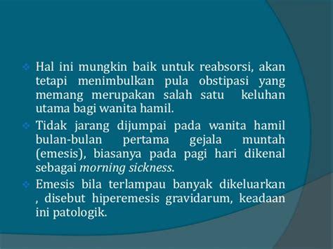 Janin Jarang Bergerak Perubahan Anatomi Dan Fisiologi Wanita Hamil Akper Pemkab Muna