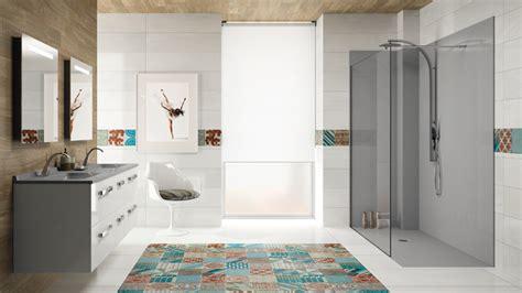 salle de bain nouveau nouveau concept de salle de bains chez ambiance bain decorer sa maison fr