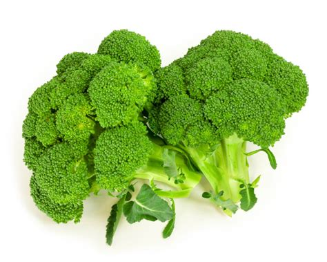 kill  coli  vegetables