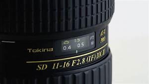 lentes de contacto 20mm