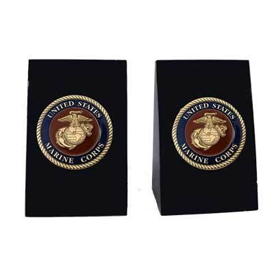 Marine Corps Gifts  Personalized Birthday & Graduation. Free Scannable Resume Template. Texas Lesson Plan Template. Simple Fedex Proforma Invoice Template. Blank Coupon Template. Wedding Welcome Sign Template. Office Supply List Template. Order Custom Posters. Grants To Pay Off Student Loans After Graduation