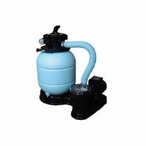 Pompe Piscine Intex 6m3 : pompe piscine 6m3 h achat vente pas cher ~ Mglfilm.com Idées de Décoration