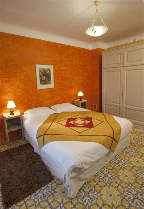 chambre d hotes carpentras chambre d 39 hôtes bastide sainte agnès carpentras 84200