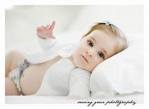 104 best Beautiful Baby images on Pinterest