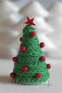 Basteln Holz Weihnachten Kostenlos :  ~ Lizthompson.info Haus und Dekorationen