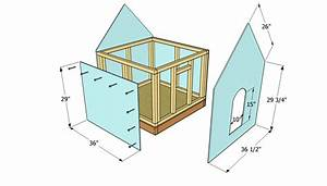 simple dog house plans free outdoor plans diy shed With simple dog house plans