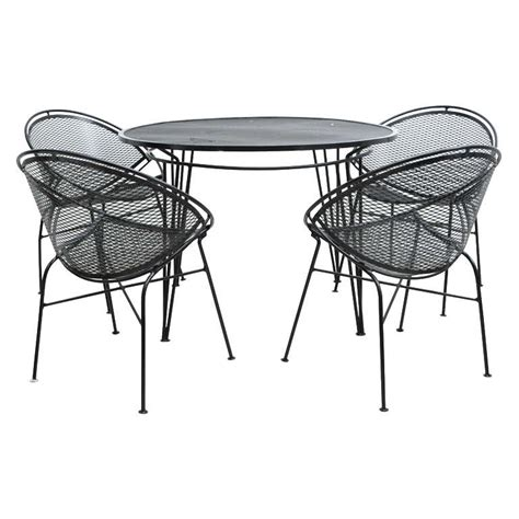 salterini iron patio furniture x dsc 4972 jpg